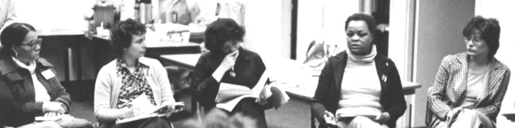 The Woman's Film