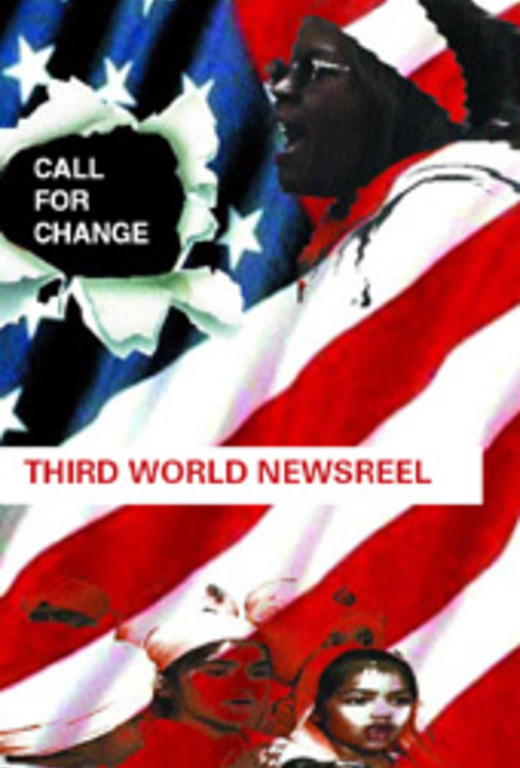Call for Change Series (2005)